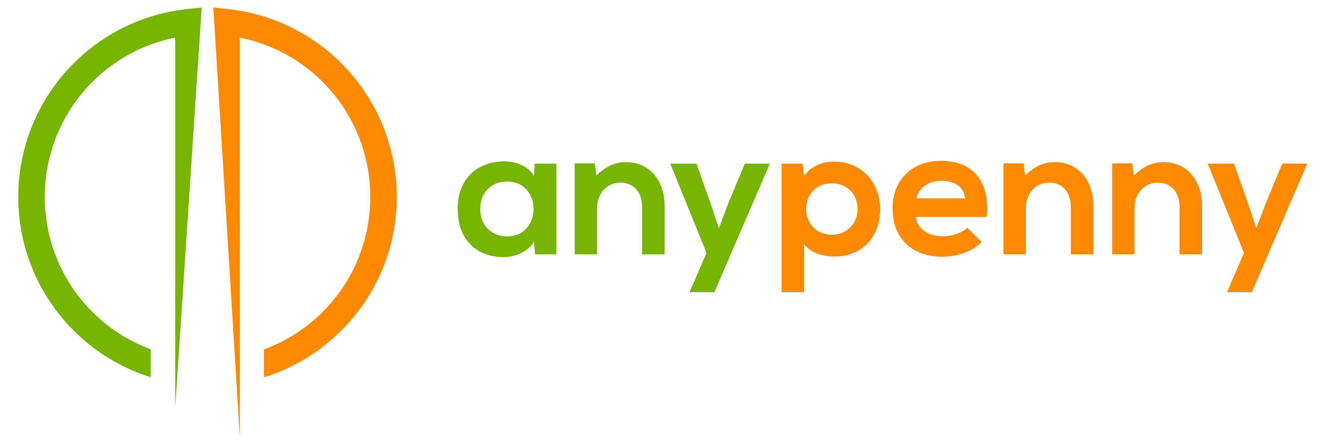 AnyPenny